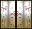 dveri_1