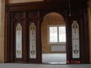 dveri_20